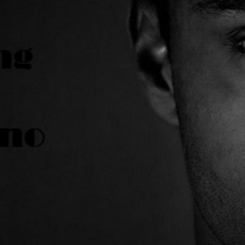 BEING BRUNO (Episode 10)