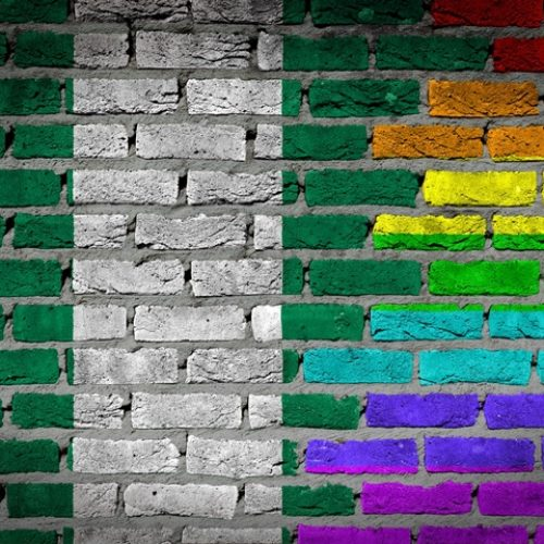 #NaijaLGBTPride: LGBT Nigerians flock Twitter to Celebrate Pride Month