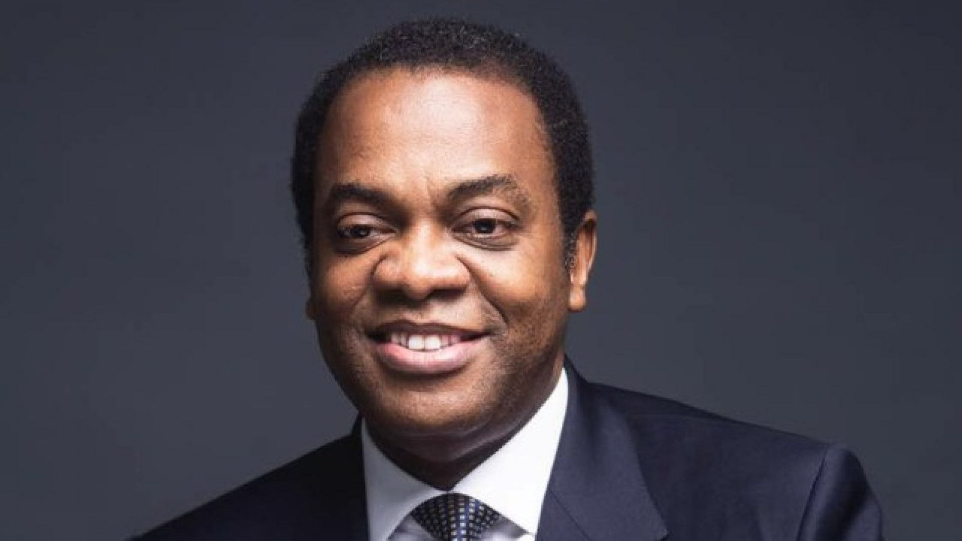 """I Would Not Criminalise Gay Nigerians."" – Donald Duke reveals of his intended presidency"