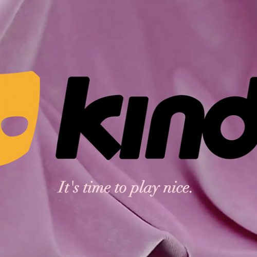 Grindr launches Kindr initiative, to stop profiles from stating 'No fats, no fems, no Asians'