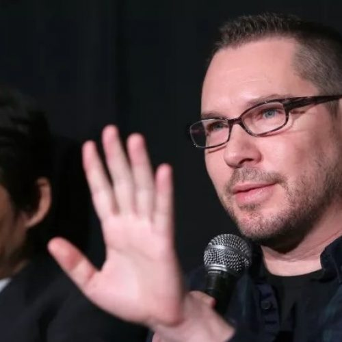 "Bryan Singer preemptively denies allegations against him, slamming upcoming Esquire story as ""Rehash"" Of ""False Accusations"""