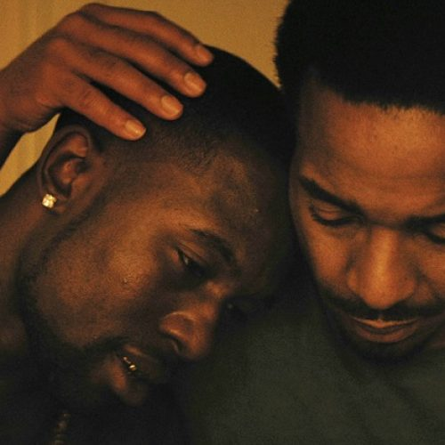Opinion: LGBT Cinema Still Needs More Happy Endings