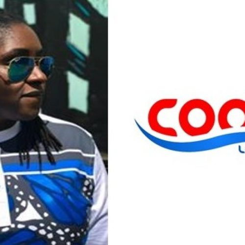 """The Dangers LGBTQ People Face In Nigeria Is No Joking Matter."" Pamela Adie slams Cool FM Nigeria over its homophobia"