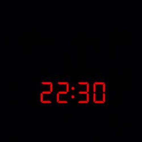 22:30