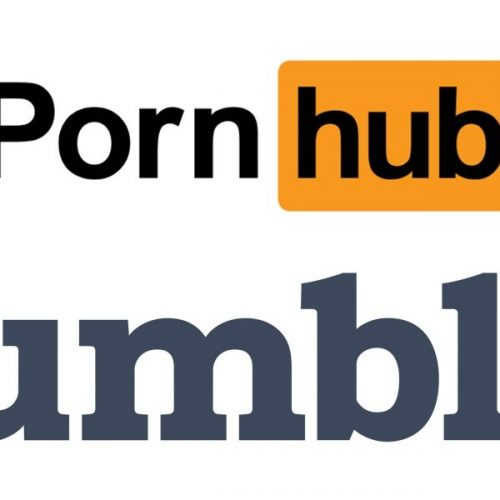 Pornhub is looking to buy Tumblr