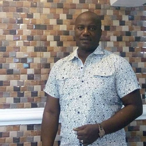 Kito Alert: This Is The Hotelier Whose Business You Should Not Patronise