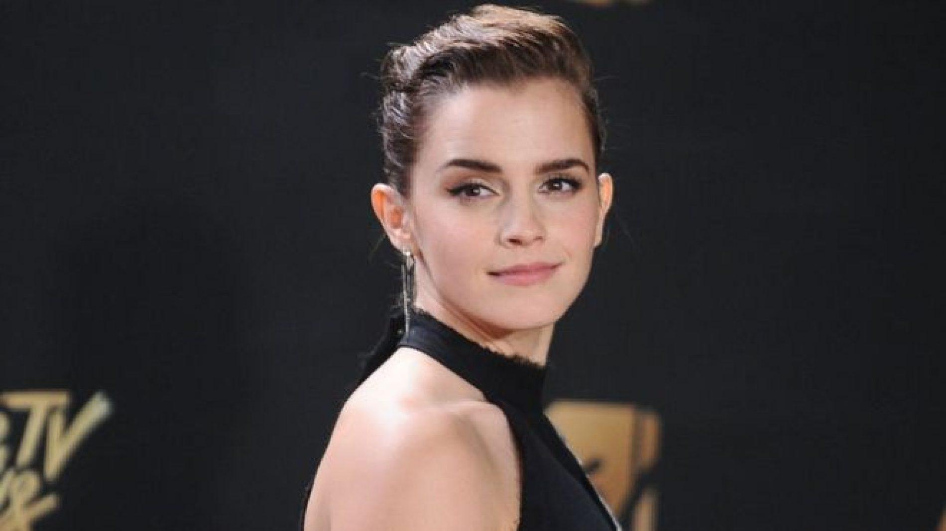 Emma Watson Isn't Single—She's 'Self-Partnered' and Happily So