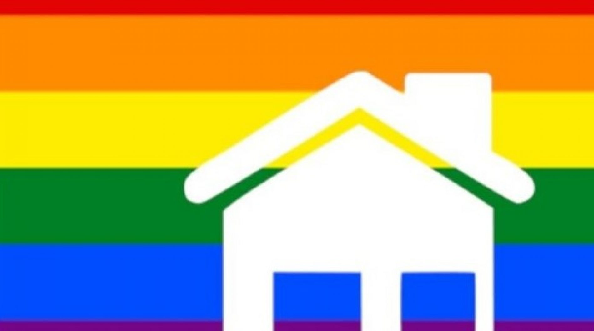 Help Keep This LGBT+ Safe House