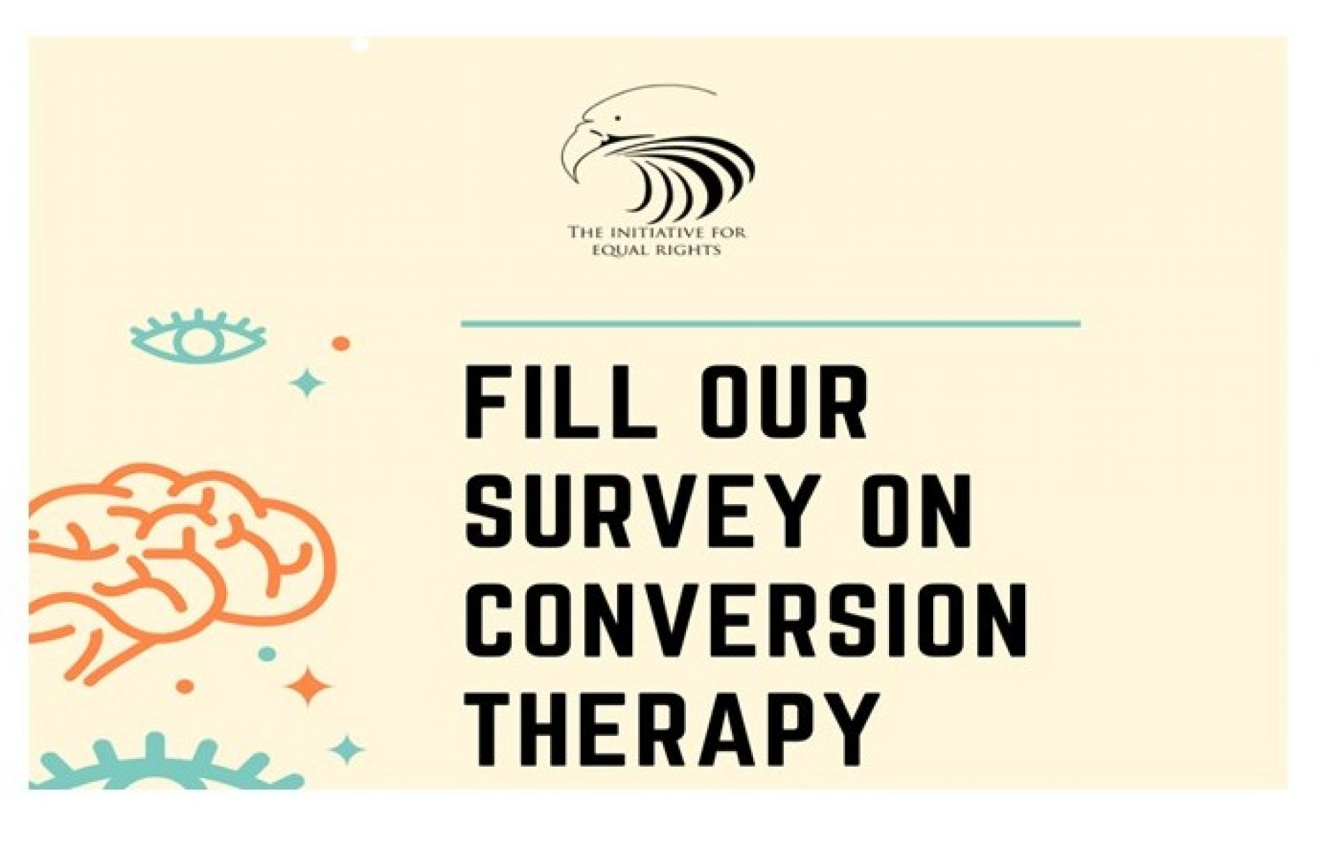 TIERs Wants Your Take On Conversion Therapy In Nigeria
