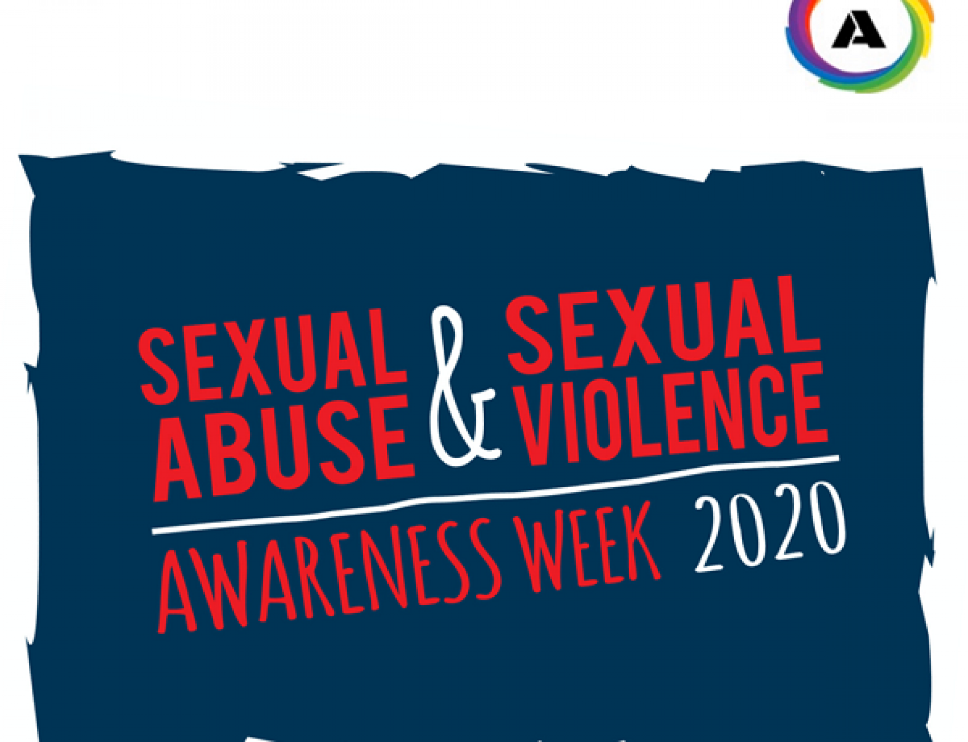 #ItsNotOK: Your Stories Are Needed For The Sexual Abuse/Sexual Violence Campaign