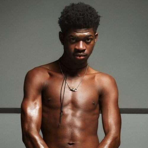 "Lil Nas X wants to create an Only Fans page to ""interact"" with his followers"