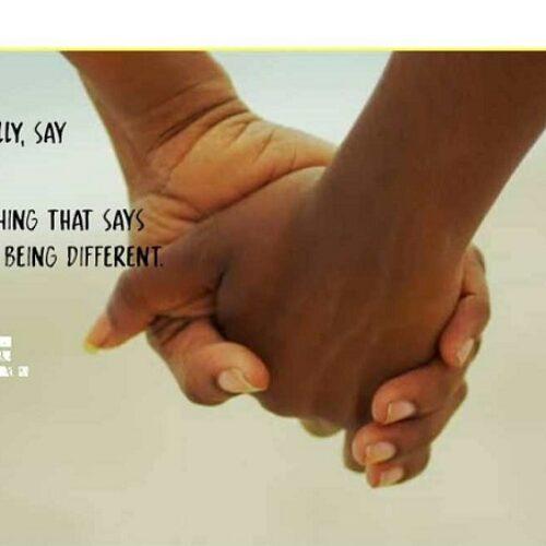 The Minority Report on the Endurance of LGBTQ Nigerians on #IDAHOBIT2020