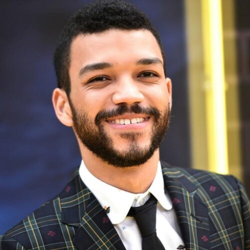 Actor Justice Smith comes out as queer, calls for queer and trans inclusion in the Black Lives Matter movement