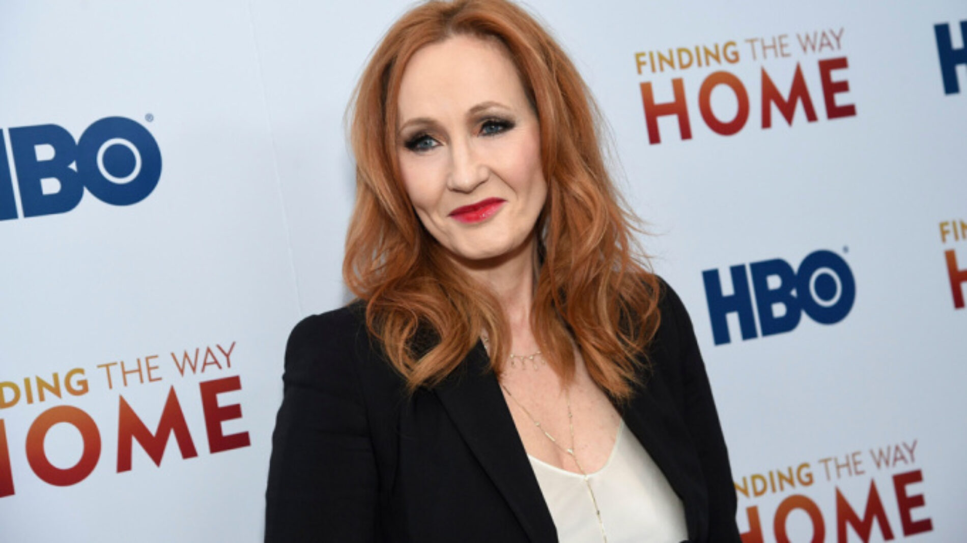 """""""It Isn't Hateful For Women To Speak About Their Own Experiences."""" JK Rowling maintains her stance as transphobia row rages on"""