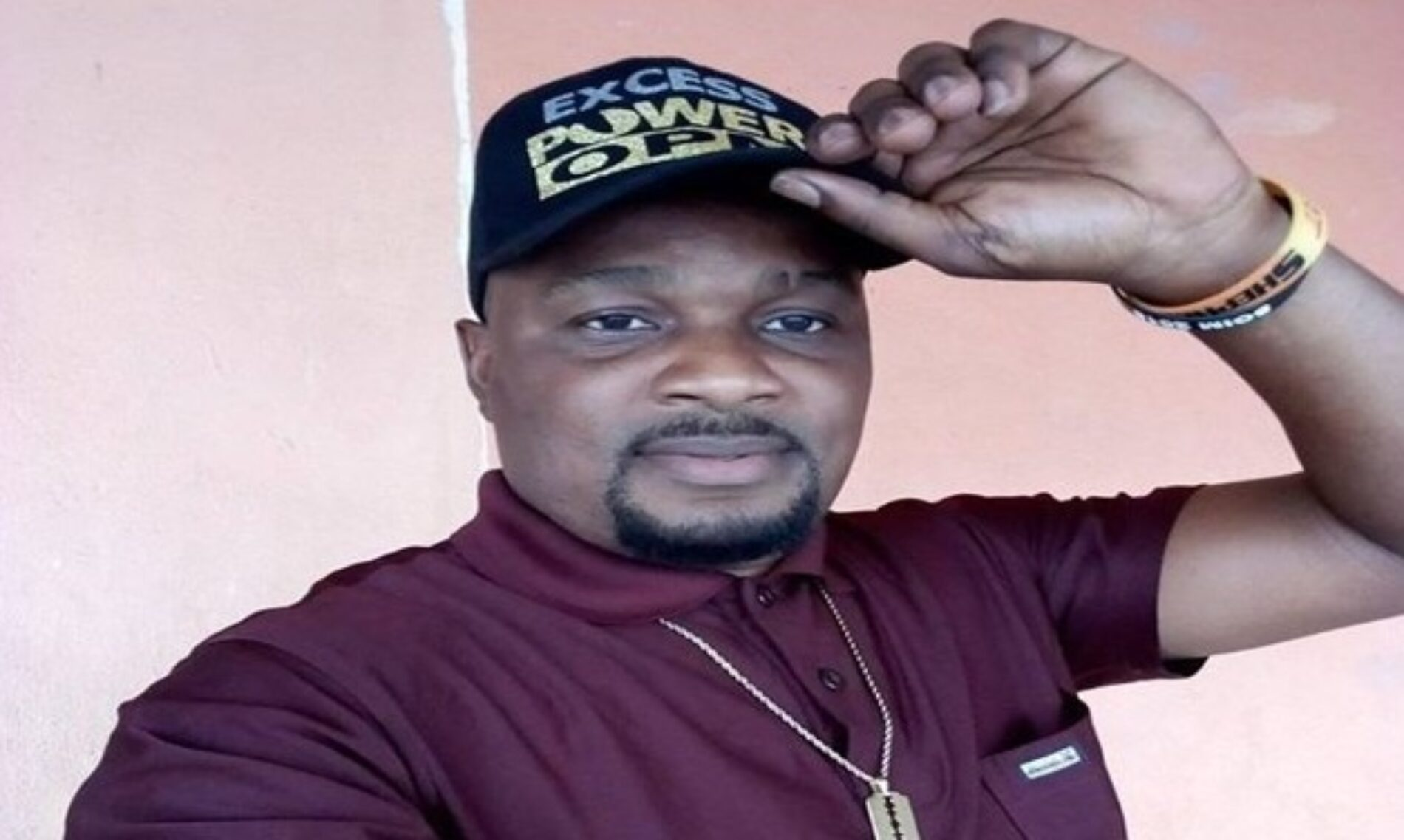 """Biafra Will Be Restored, And If You're Gay, You Better Repent Or Look For Another Country."" Nigerian Man Rants On Facebook"