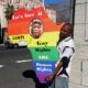 Gabon takes another step further in the decriminalisation of Homosexuality