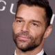 Ricky Martin Says He Cried Like Crazy After Coming Out – And Has Been Happy Since