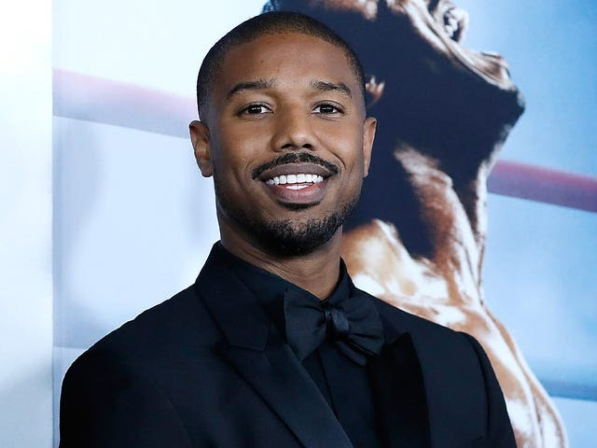 Former Hollywood Publicist Claims That Actor Michael B. Jordan Could Be Gay