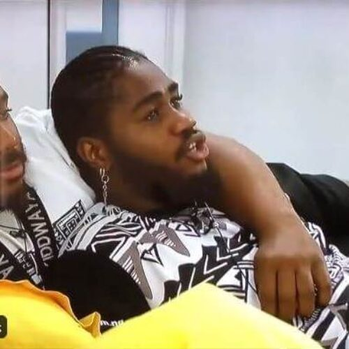 Isn't It Time For There To Be Out Gay Housemates In The #BBNaija Show?