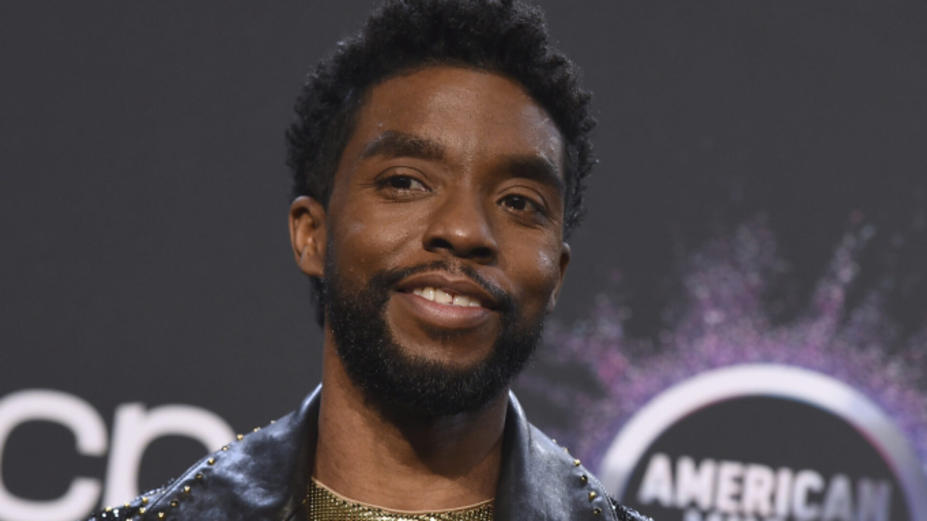 'Black Panther' Star Chadwick Boseman Dies, Succumbs To Cancer At 43