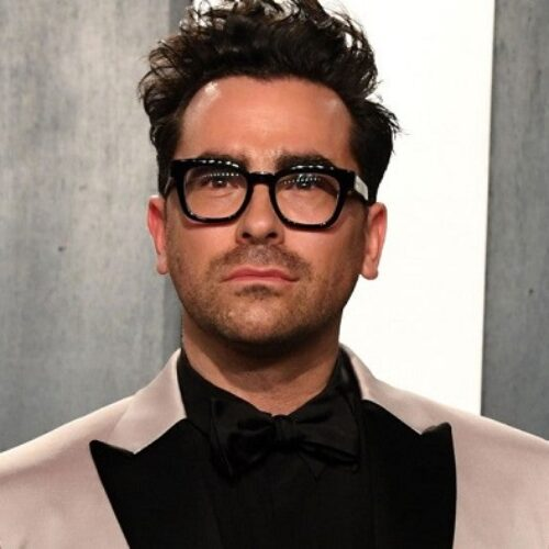 """Not Having Homophobia Discussed On Our Show Was About Projecting A World That Is Gentler And More Accepting."" Dan Levy Talks About The Uniqueness of 'Schitt's Creek'"
