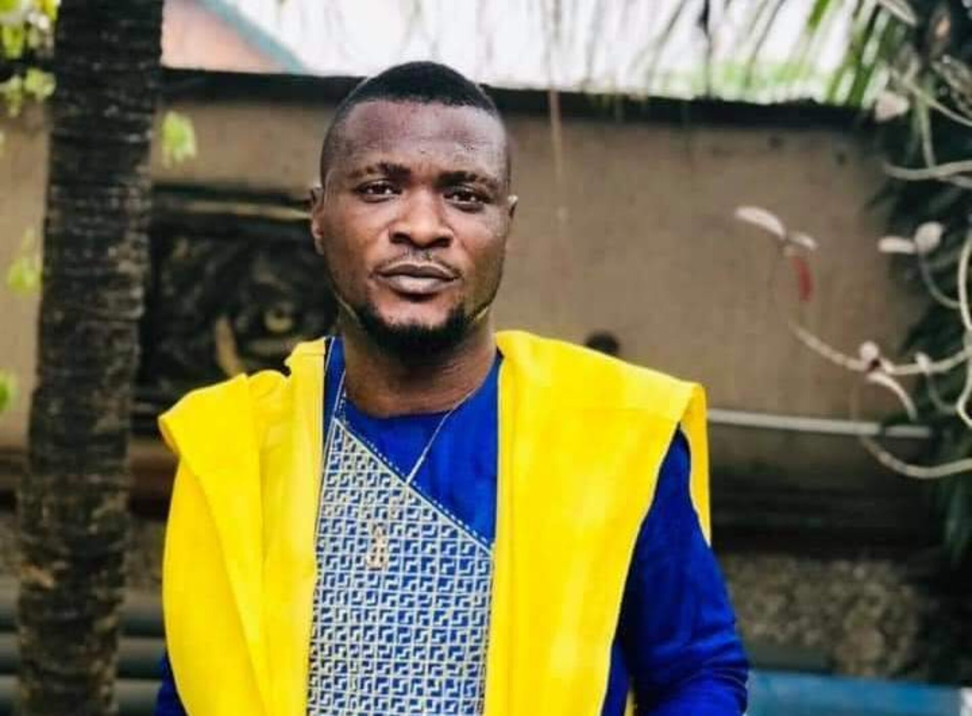Kito Alert: Faces of Kito Scum in Delta
