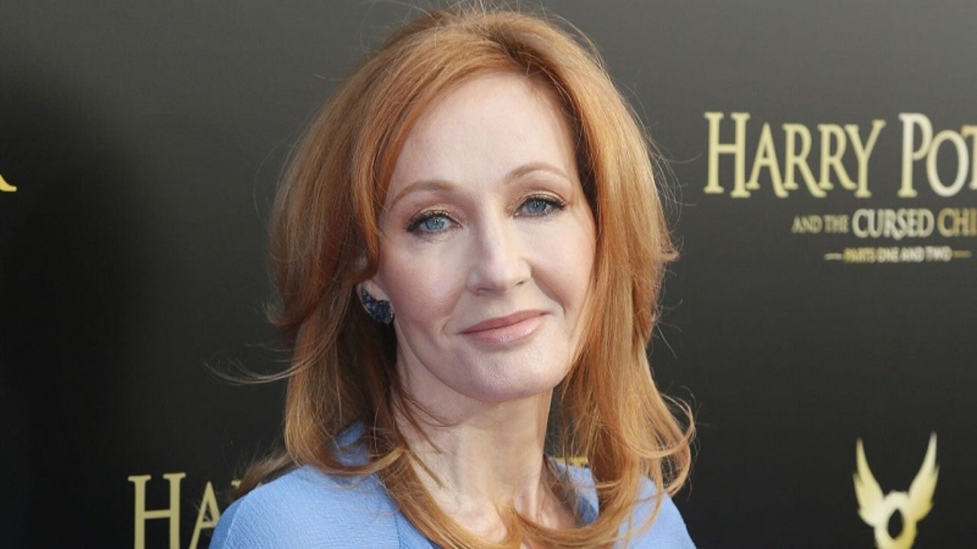 Literati come out in support of JK Rowling amid onslaught of social media abuse and deaths threats over 'transphobia' row