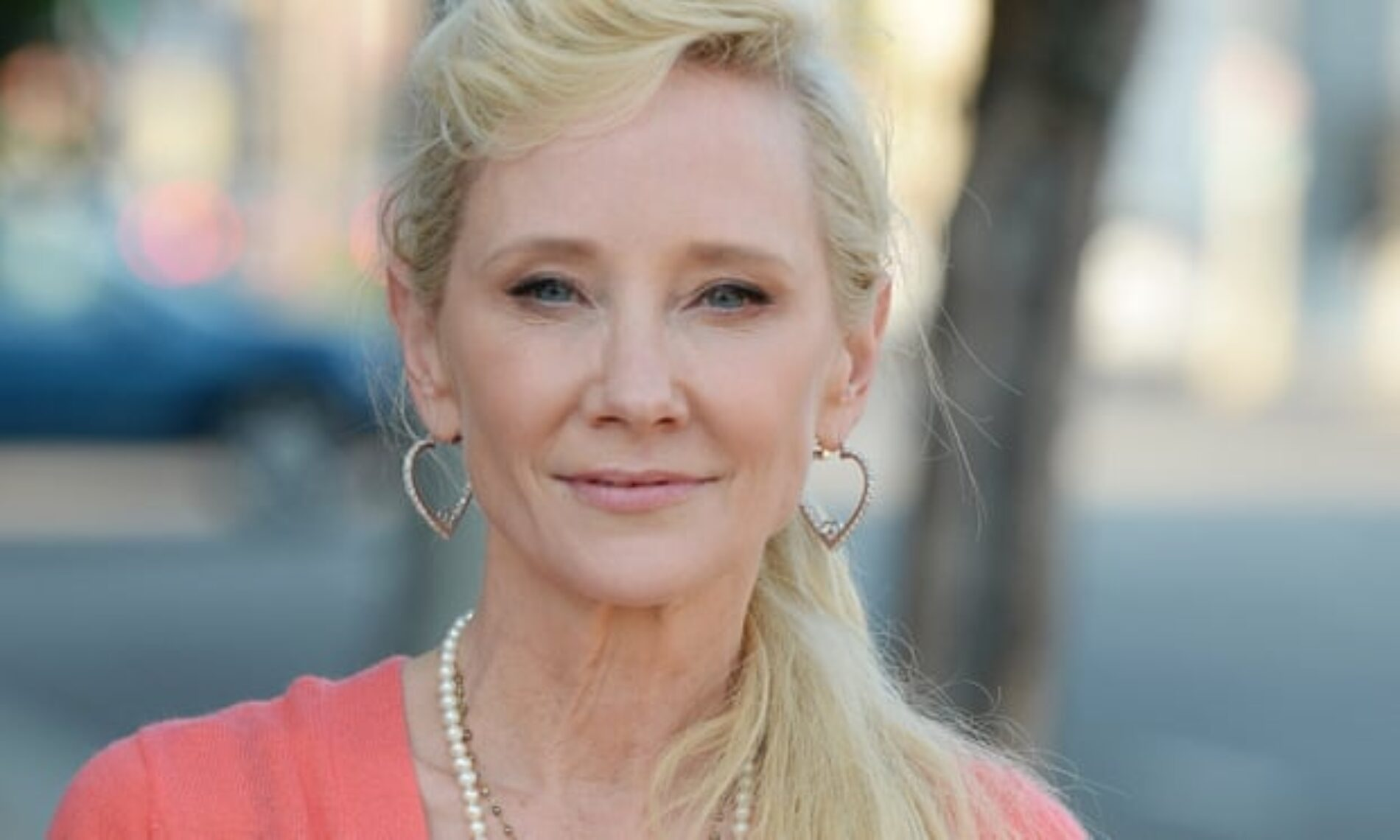 Anne Heche says the stigma surrounding her relationship with Ellen DeGeneres cost her her movie career