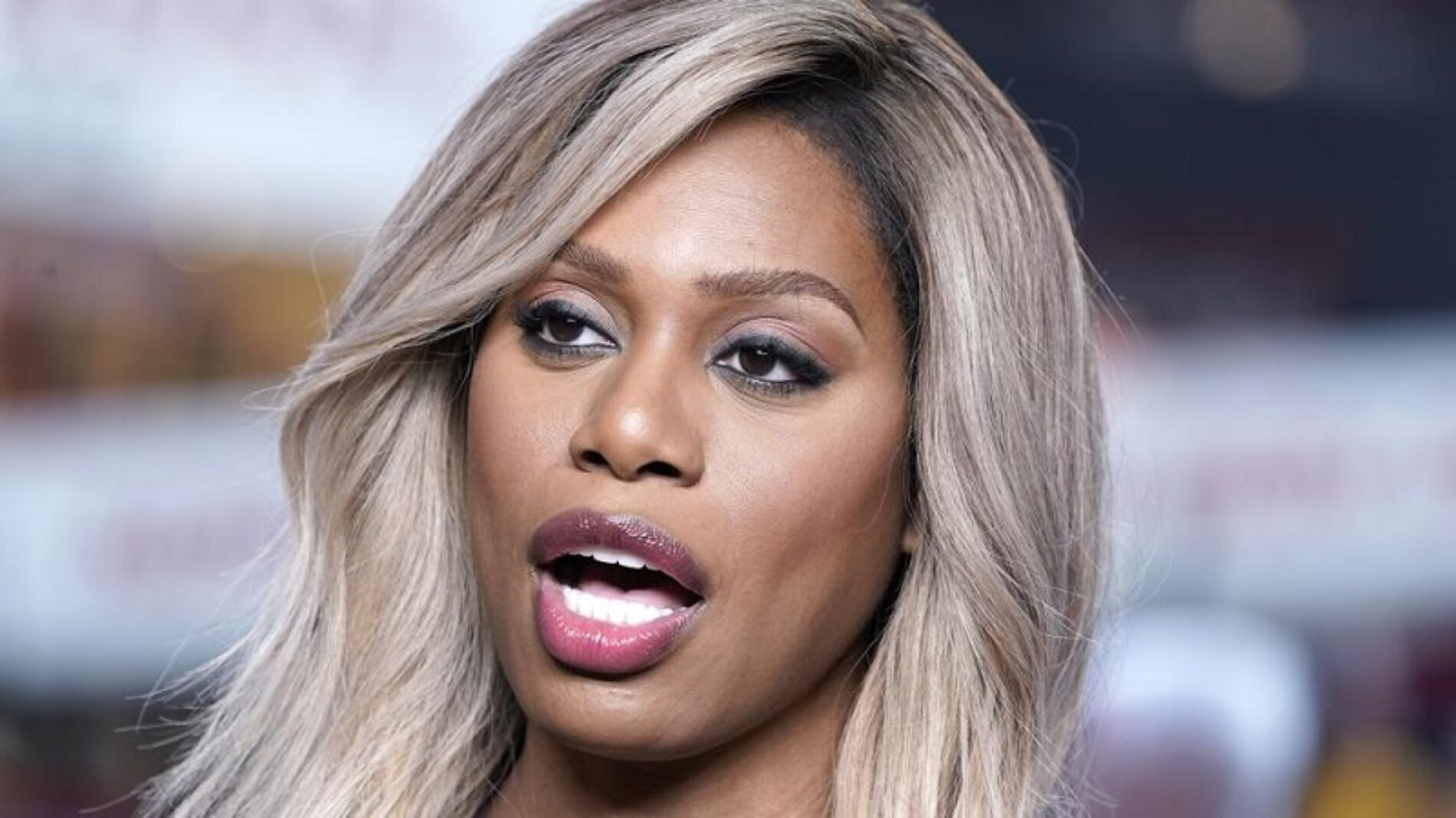 """""""It's Not Safe In The World."""" Laverne Cox Describes A Horrific Transphobic Attack She And Her Friend Were Subjected To"""