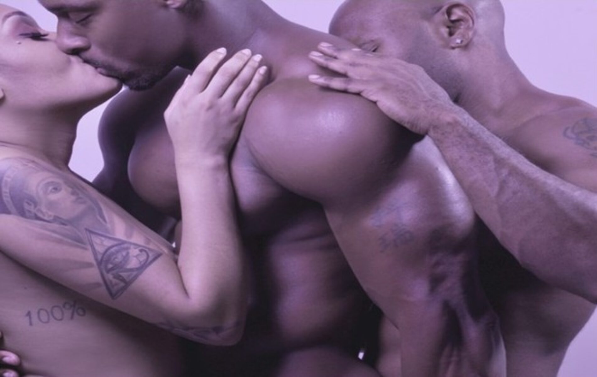 The Bisexual Privilege in Nigeria