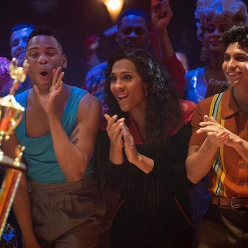 'Pose' To End With Upcoming Season 3 On FX