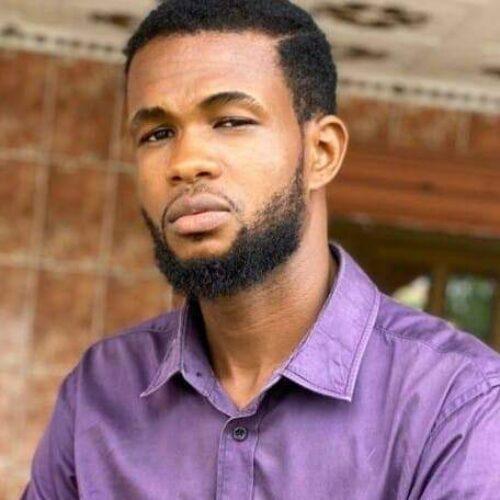 KITO ALERT: KITO SCUM AND HOMOPHOBIC NIGERIANS