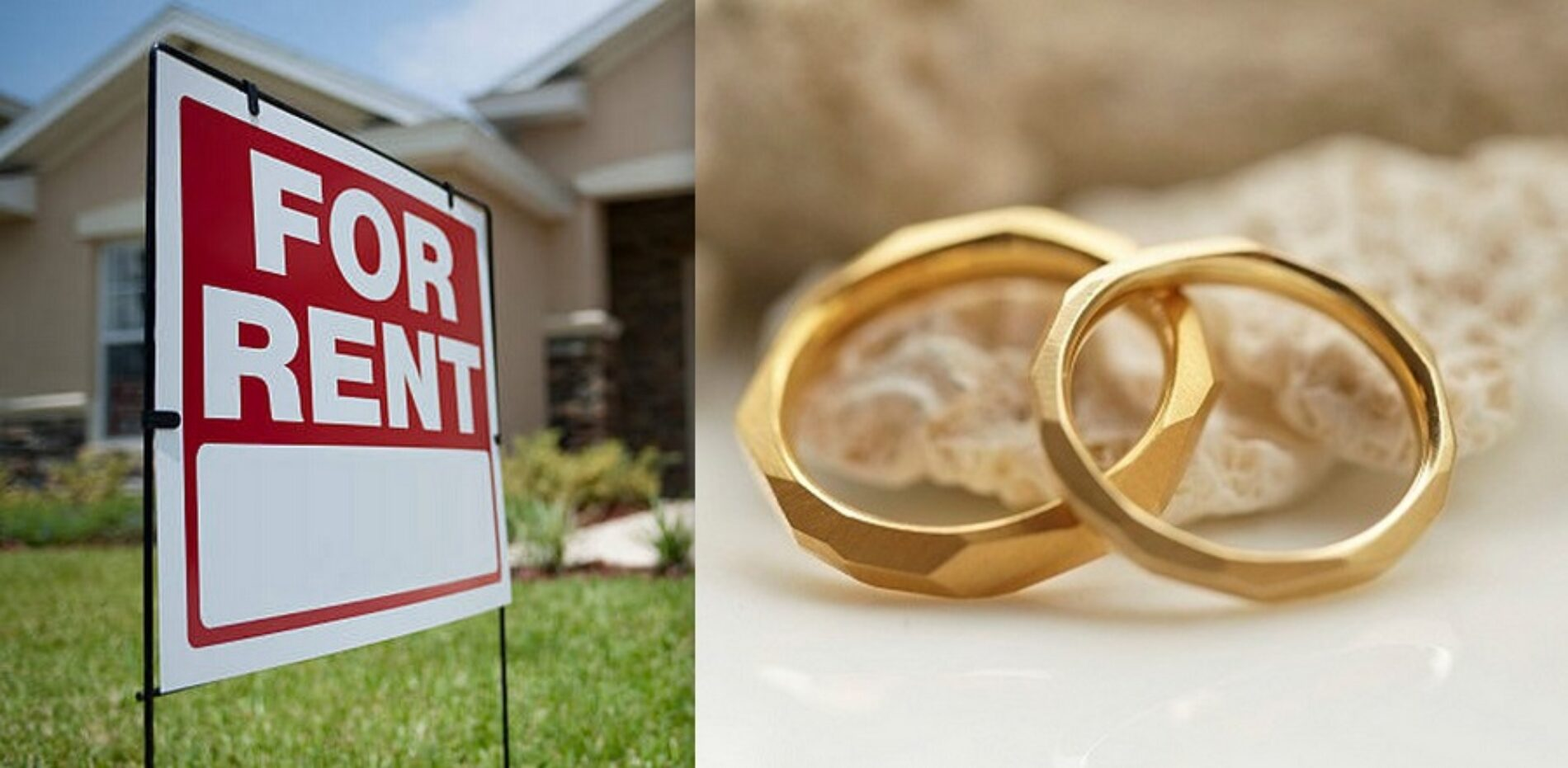 Two Queer Lagosians: One Needs A Marital Contract and The Other A Flatmate