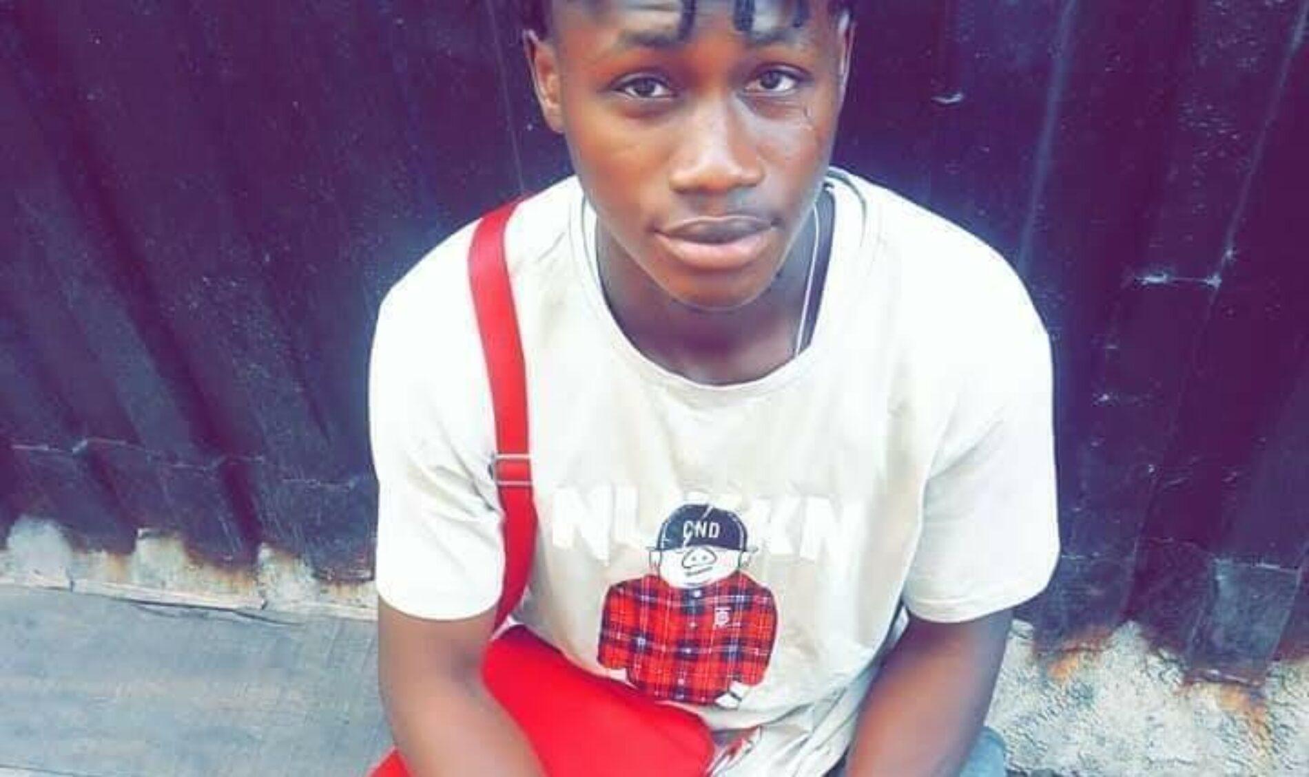 Kito Alert: Ibeju-Lekki Is Becoming A Kito Red Zone In Lagos