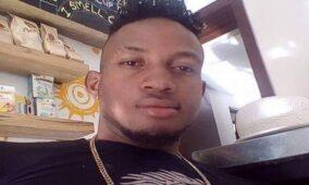 Kito Alert: Toyin Street In Ikeja, Lagos Is Becoming A Regular Kito Haunt