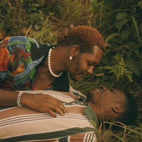 Upcoming Nigerian Film, 'Country Love', Explores The Queer Identity, Finding Peace And Self Love